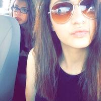 noor_masarweh