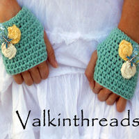 valkinthreads