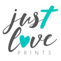 justloveprints