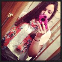 sarah_smith14