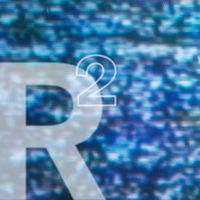 zazzle_rrd
