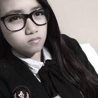 lil_love33