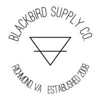 blackbirdtees_etsy