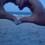 beachblonde17