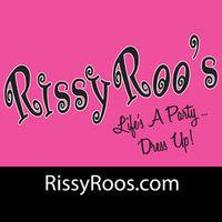 rissyroos