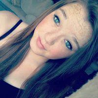kaitlyn_lauber