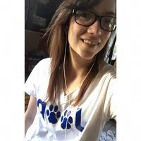 softballgirl17
