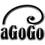 agogocreative
