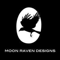 moonravendesigns