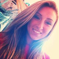 kelsey_nicole11