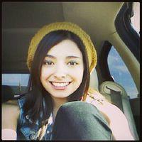 rissa_lopez