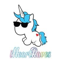 iheartraves
