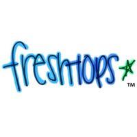 freshtops