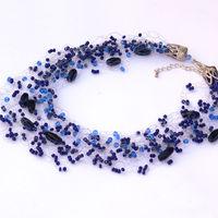 rubatijewelry