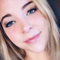 blondeflowerchild