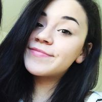 ariella_deagustini