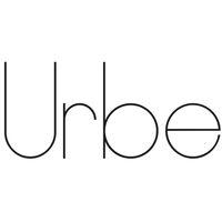 urbescarf