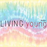 _living_young