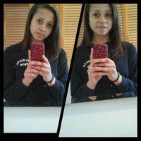 bryanna_marie16