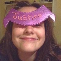 justinelynn00
