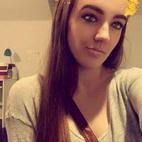 kaitlyn__swain