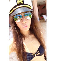 versace_princess