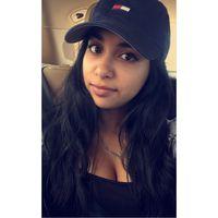 sarah_sahadeo