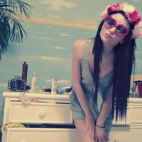 caitlin_joy92