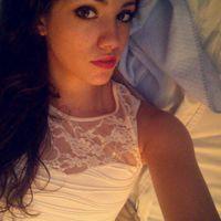 erica__b