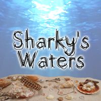 sharkyswaters